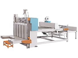 Other carton machine