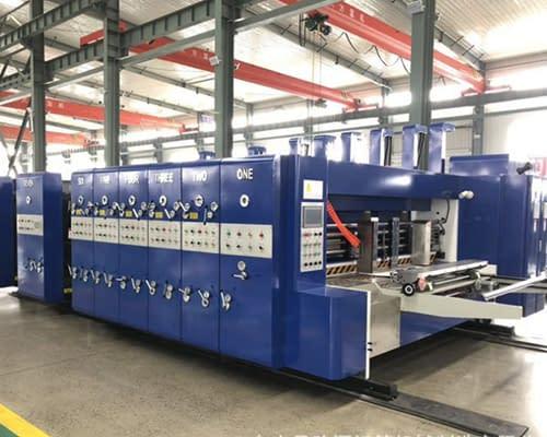 carton printing 1
